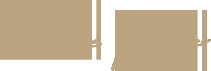 Christine Sign