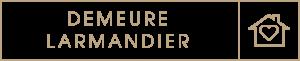 logo-icon-champagne-824x168